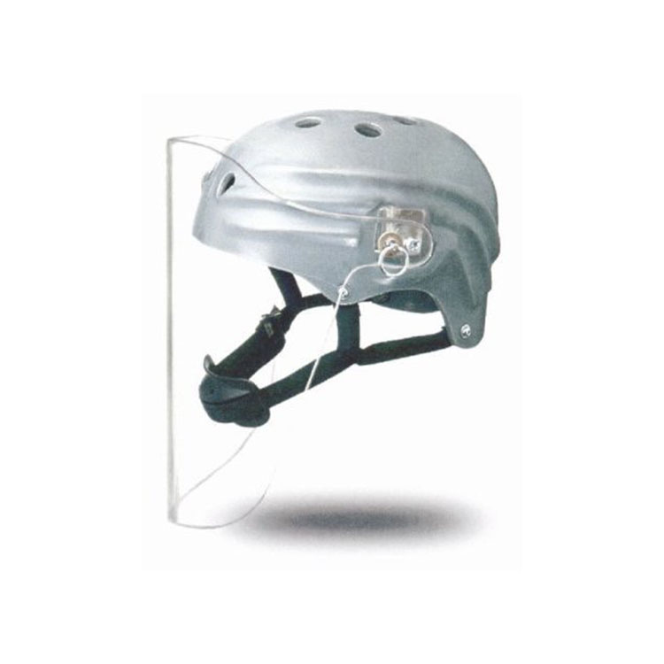 LDH Mine Clearance Helmet