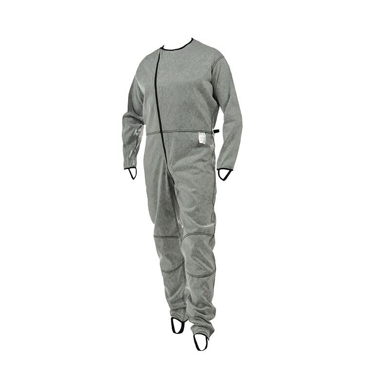CBRN Protective Undergarment