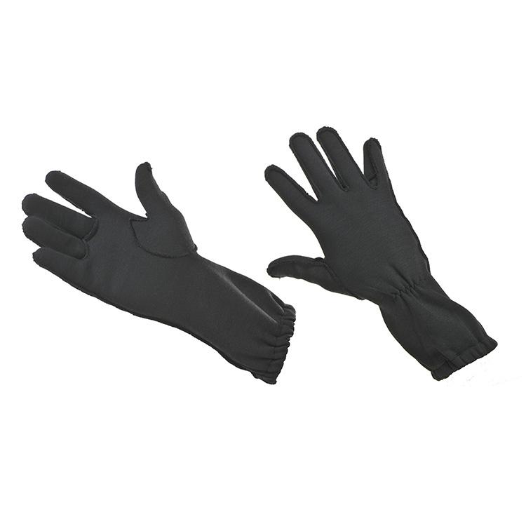 Sous-gants de protection NRBC - Gants