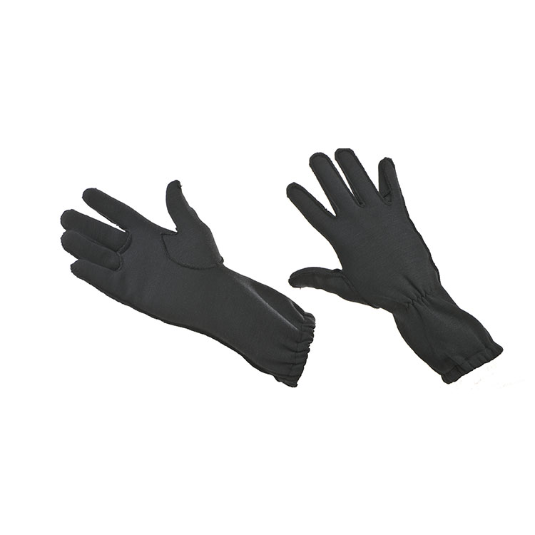 CBRN Protective Undergarment - Gloves