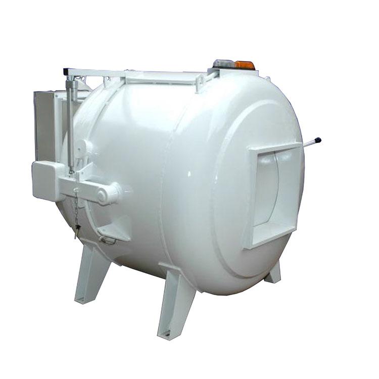 Protectainer® P3 Statique