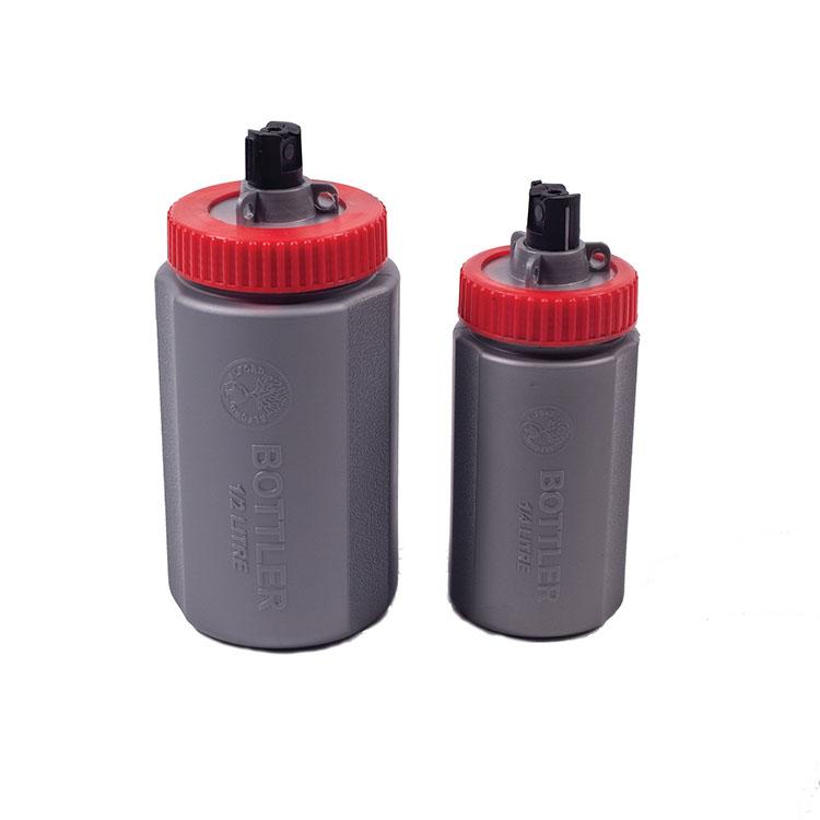 Disrupteurs omnidirectionnels - Bottler Lite