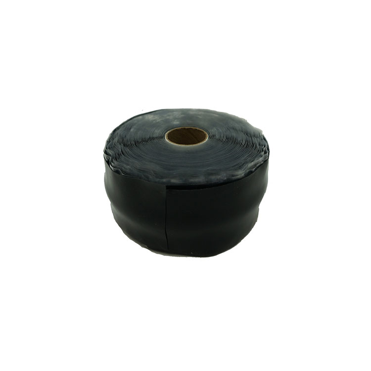 Securing tapes and equipments - Squid Tape