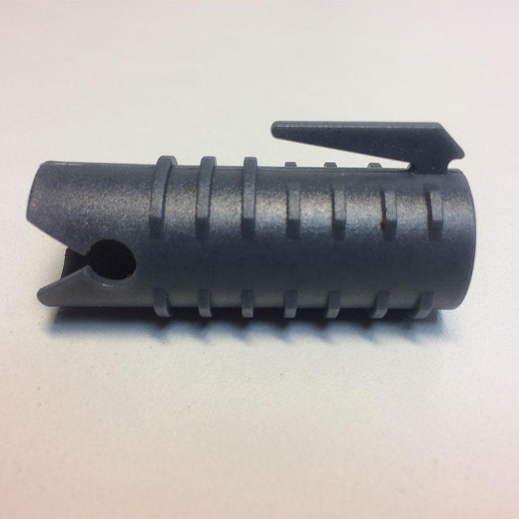 Accessoires pour détonateur et cordon détonant