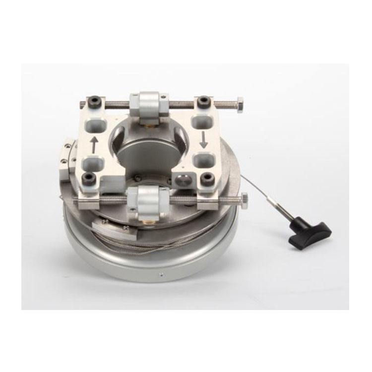 Dévisseur manuel CSL Fuse Extractor N°8 MK3
