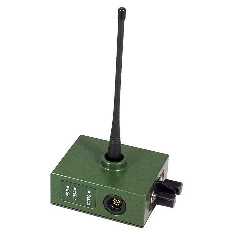 FAE AS4-4 Wireless Receiver