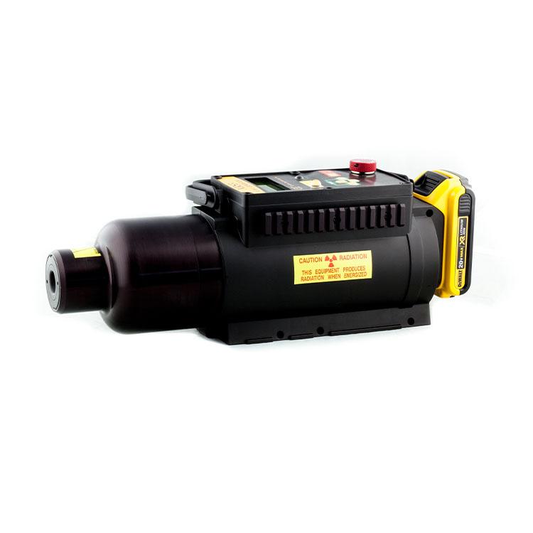 Pulsed X-Ray Generators - XRS3-20V