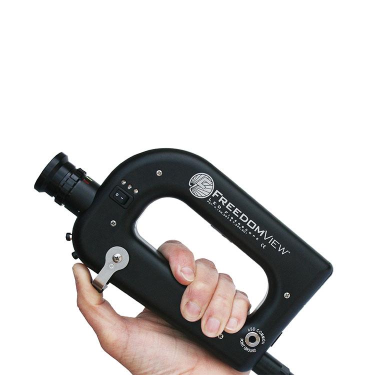 Fibroscope FreedomView
