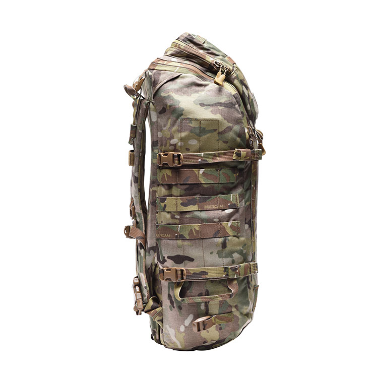 Sac à dos Militaire Altitude Summit Pack 30L
