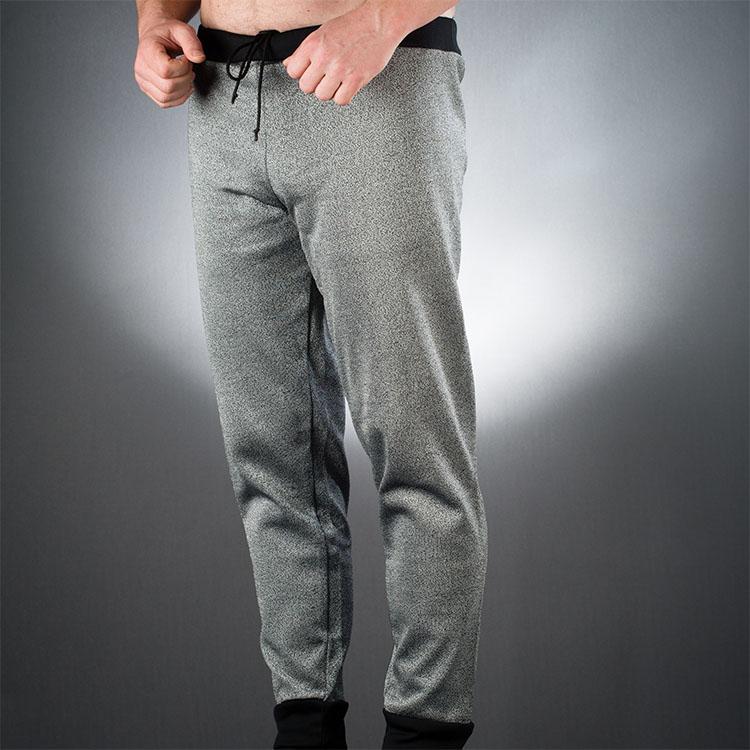 Vêtements anti-coupure - Caleçon long