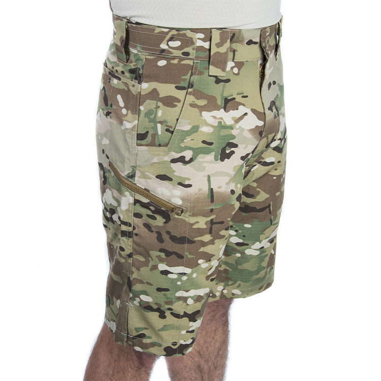 Vêtements - Short Multicam