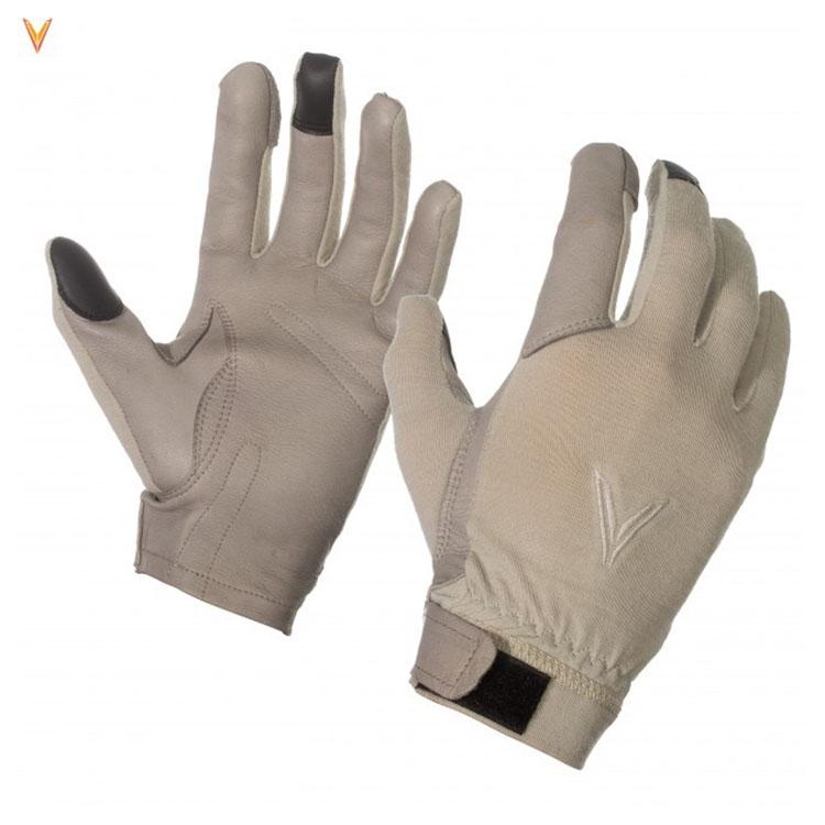 Trigger gloves