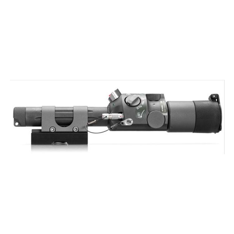 IZLID® Ultra laser pointer