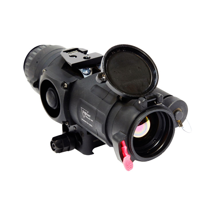 Reap-IR® mini thermal riflescope