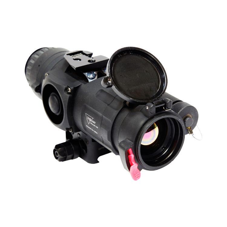 Lunette de visée thermique compacte Reap-IR®
