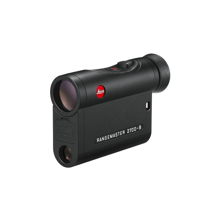 Leica CRF Rangemaster