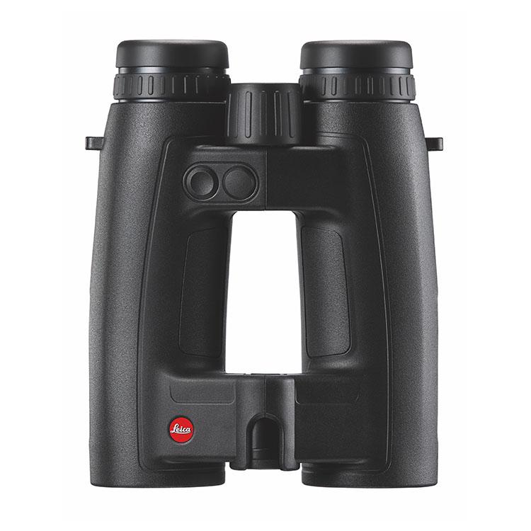 Geovid HD-R rangefinder binoculars