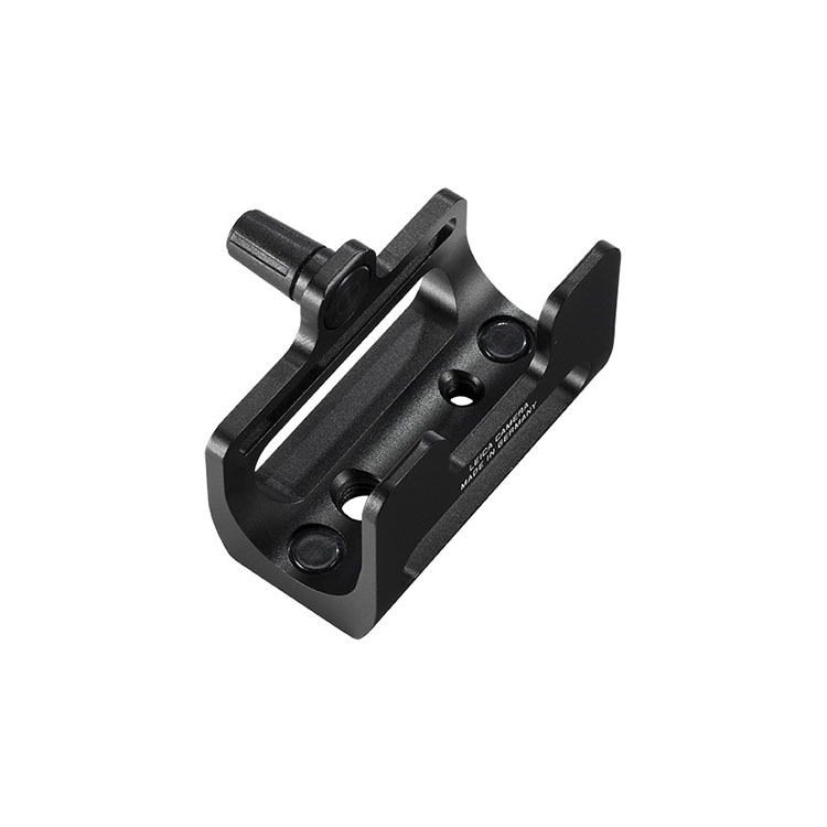 RangeMaster tripod adapter