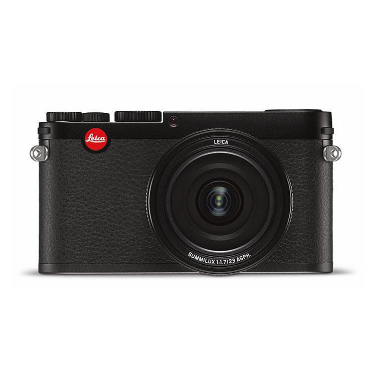 Appareil photo Leica X