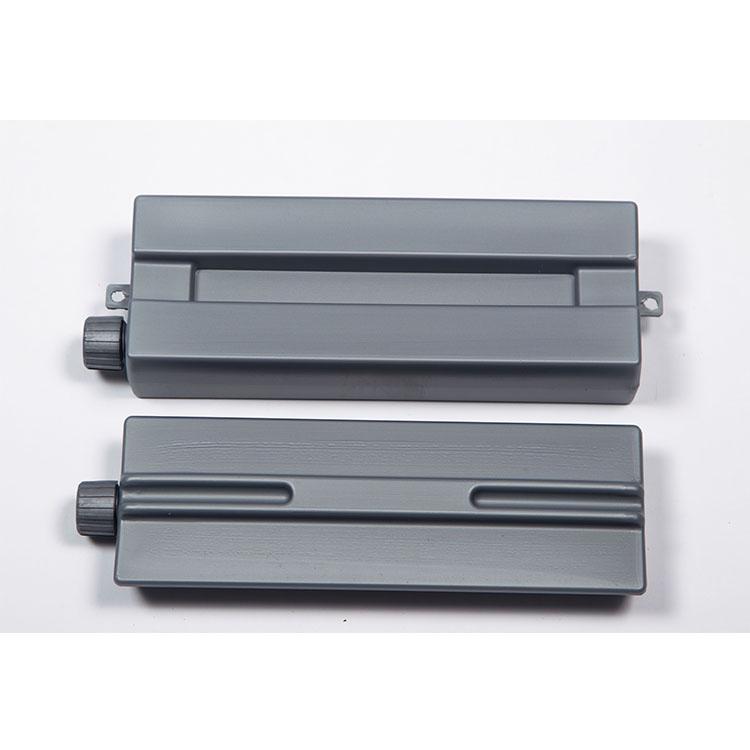 Charge d'effraction compacte Mini Breacher's Boot™