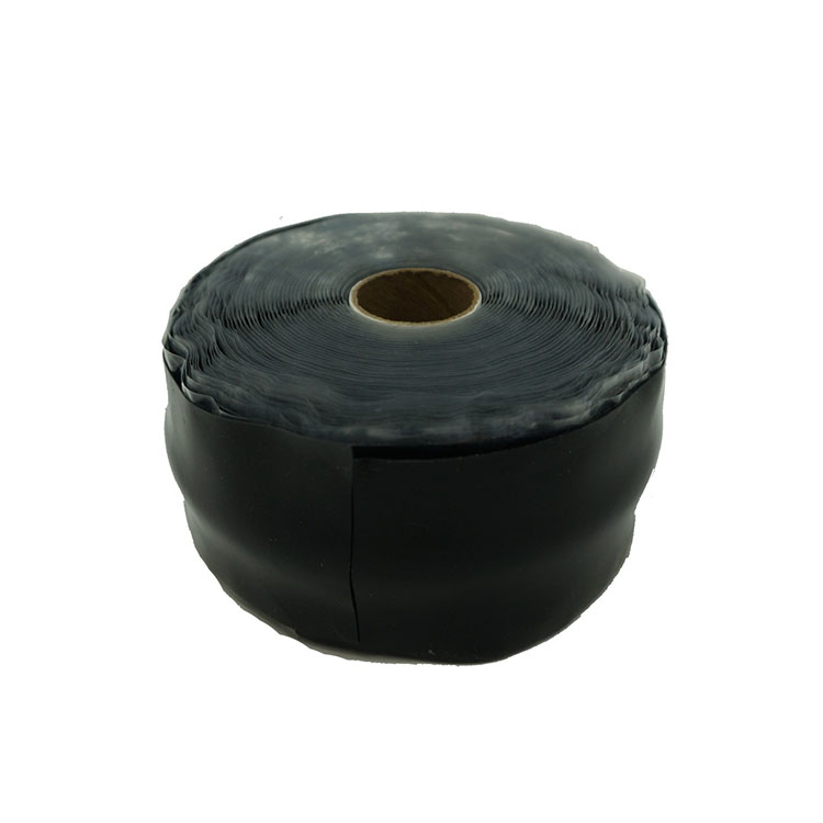 Securing tapes and equipment - Squid Tape