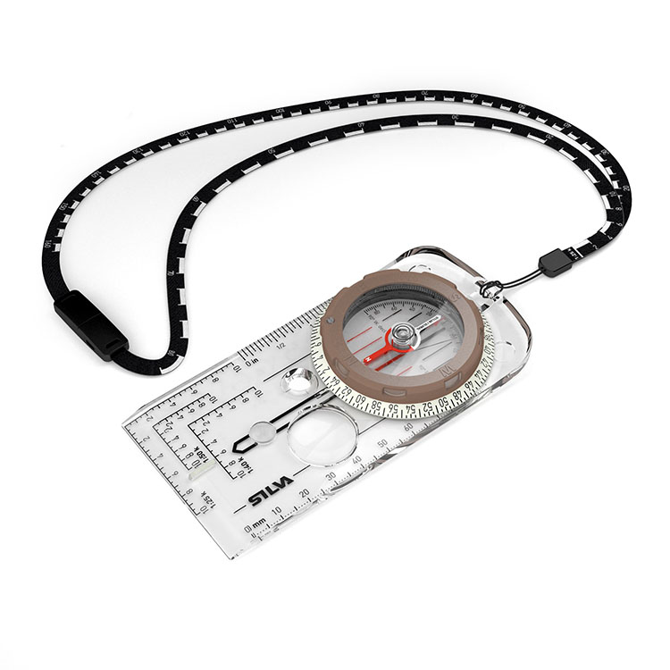 Silva compasses - Ranger