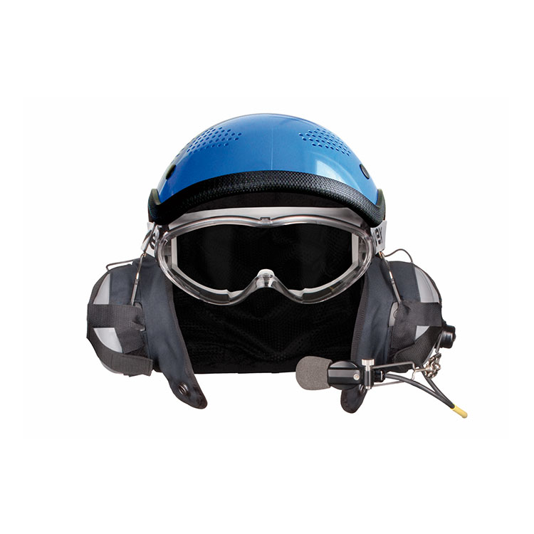 Casque CT Noise protection