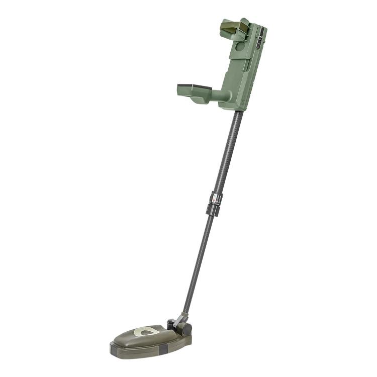 Détecteur de métaux VMR3G