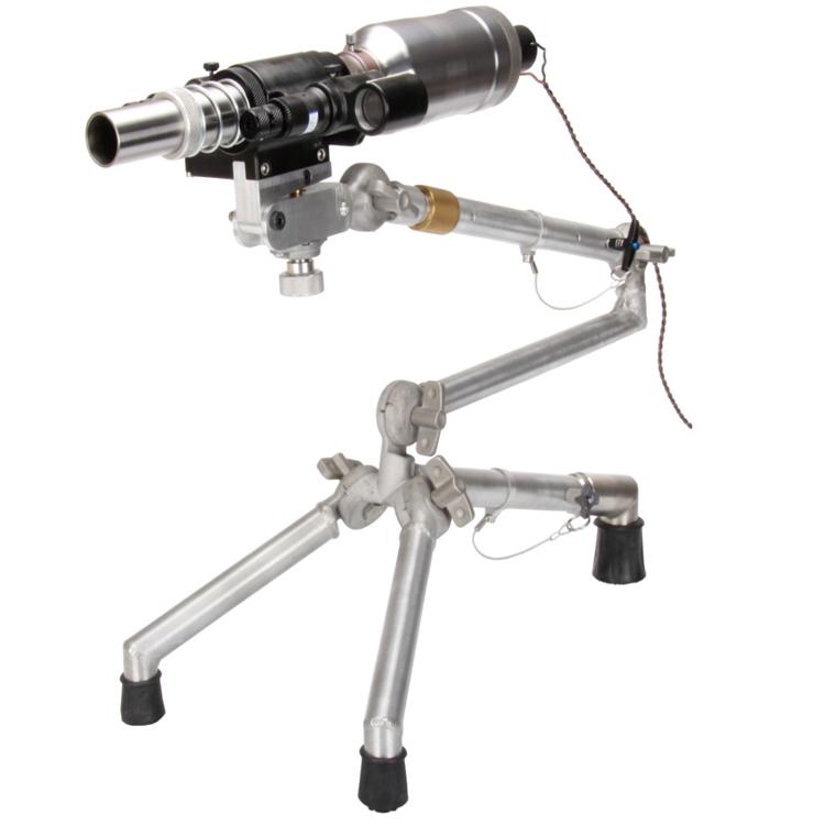 Canon disrupteur Vulkan®
