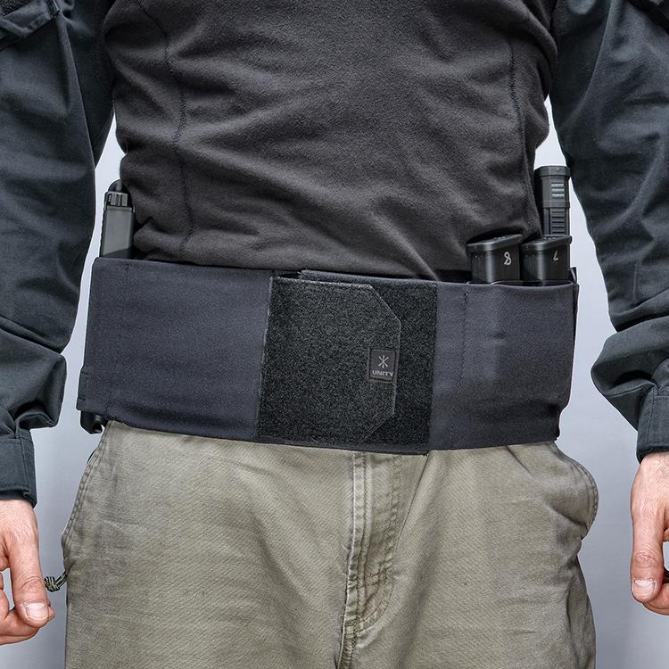 Clutch Belt