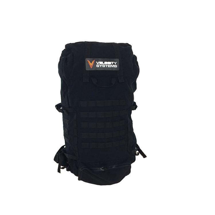 Jump Bag 30L & 45L