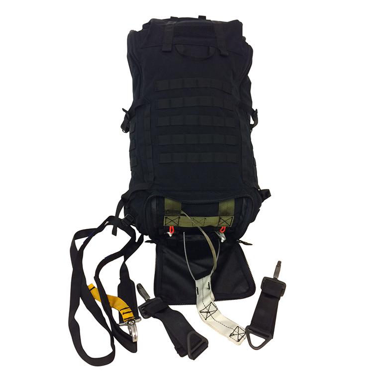 Jump Bag 30 & 45L