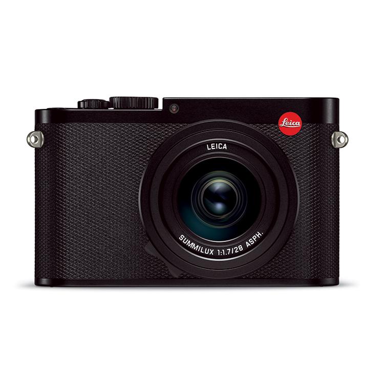 Leica Q Camera