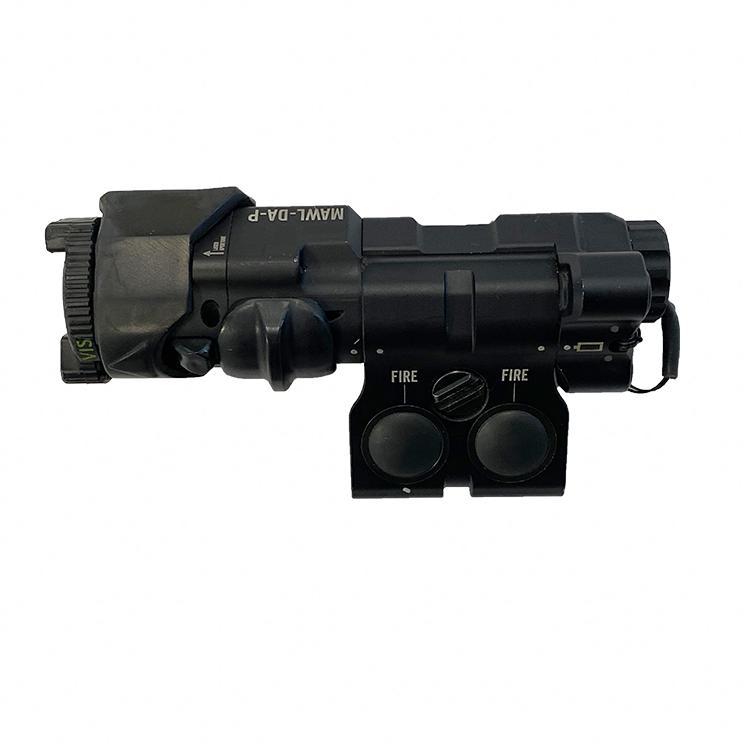 MAWL-DA-P Laser Pointer